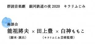 20201130155954.jpg